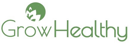 GrowHealthy Medical Cannabis products in Florida