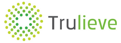 Trulieve medical cannabis products