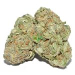 girl scout cookies gsc strain