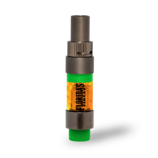 Arts OG Variable Flow Oil Cartridge