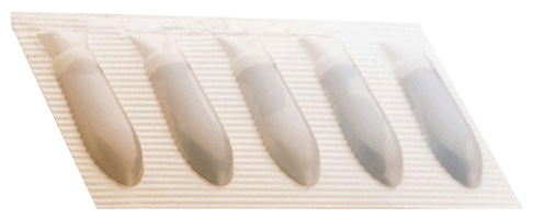 medical cannabis suppositories