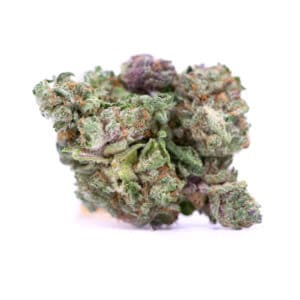 Fruity Pebbles Marijuana Strain
