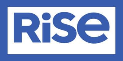 Rise Florida