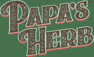 Papas Herb