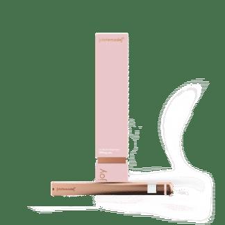 Statemade Joy Disposable Vape Pen Sativa Dominant